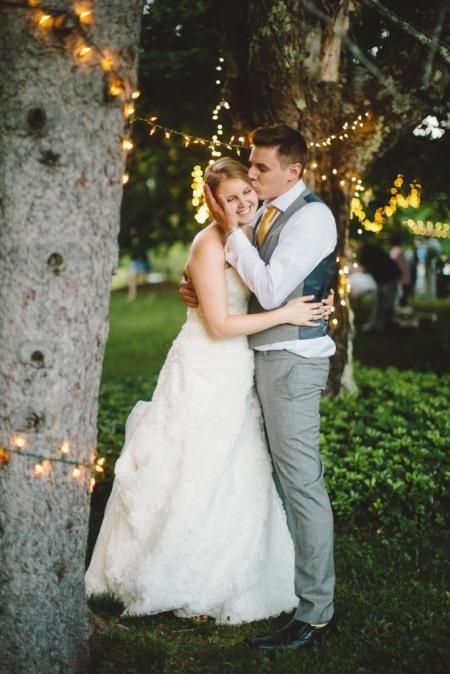 weddingswebresized-379